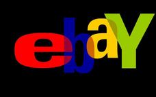 Importacion Amazon, Ebay, Usa, Mejoro Cualquier Presupuesto