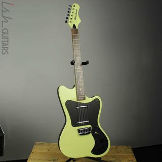 Danelectro Guitarra