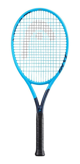 Raqueta Head Graphene 360 Instinct Mp