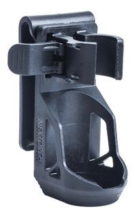 Porta Lanterna Ajuste 2pol Cintura Rotação 360º Nextorch V5