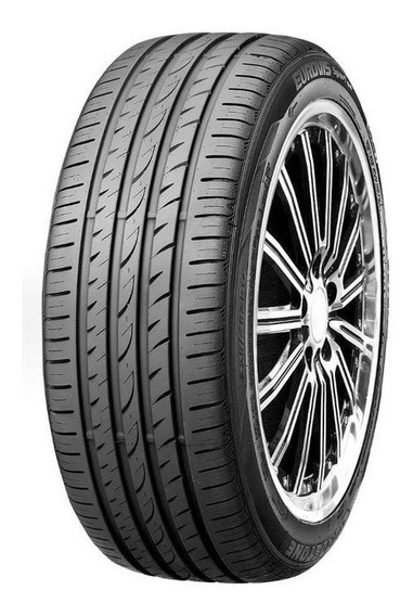 Pneu Roadstone Aro 17 - 215/55r17 - Eurovis Sport 04 - 94w