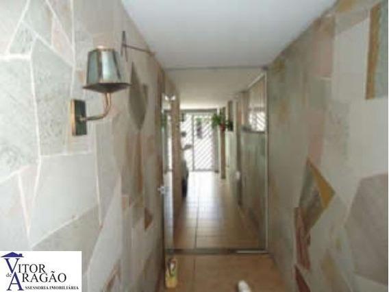 02985 - Sobrado 3 Dorms. (2 Suítes), Parada Inglesa - São Paulo/sp - 2985