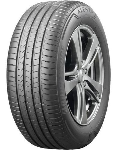 225/65r17 102h Alenza 001 Bridgestone Msi