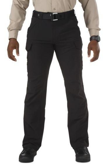 Pantalon De Secado Rápido Tactico 5.11 Originales