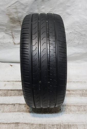 Neumatico Pirelli P7 Cinturato // 225 50 17