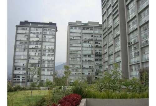 Reserva Ecológica Torres De Potrero Avenida De Las Torres Condominio Citta San Jerónimo, San José Del Olivar
