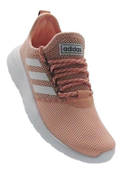 Zapatillas adidas Mujer Lite Racer Reborn ( Ee8272 )