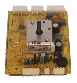 Placa Eletrônica Lavadora Electrolux Lte08 70200433