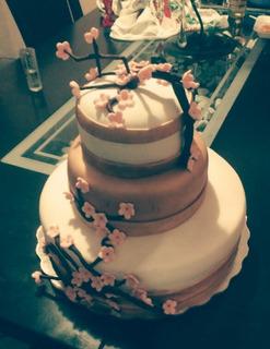 Pasteles De Fondant Jay Cupcakes 100 Personas
