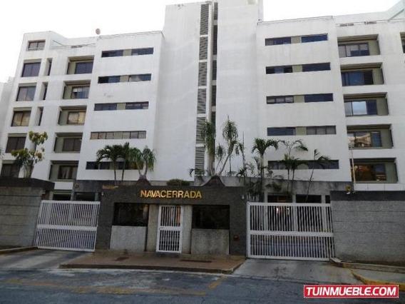 Apartamentos En Venta Ag Rm 08 Mls #19-10648 04128159347