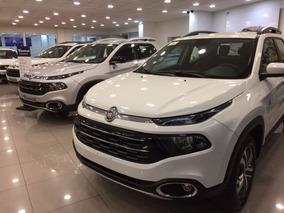 Fiat Toro $80000 S/sorteo S/licitar T/usados Te1540544548 Mb
