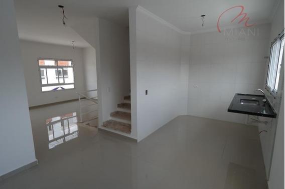 Sobrado Residencial À Venda, Jardim Oliveiras, Taboão Da Serra. - So0577