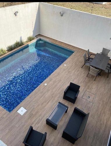 Hermosa Casa En Venta O Renta Amueblada, Con Alberca Fracc Playas Del Conchal