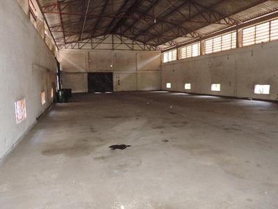 Galpão Em Vila Jovina, Cotia/sp De 705m² Para Locação R$ 12.000,00/mes - Ga131042