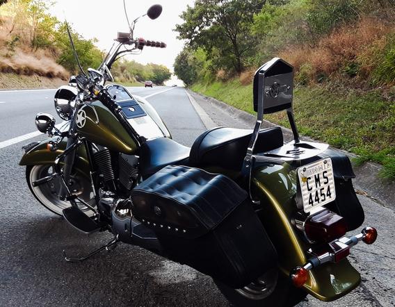 Suzuki Lc 1500