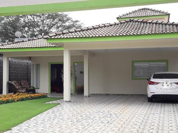 Casa Formosa-go - A Casa Dos Seus Sonhos