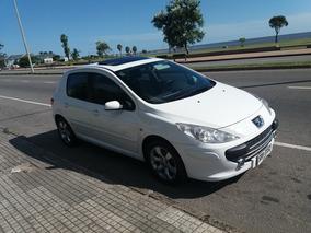 Peugeot 307 Live Xs 1.6 16v