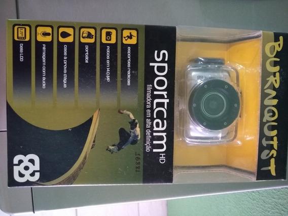 Câmera Digital 14mp Multi Laser