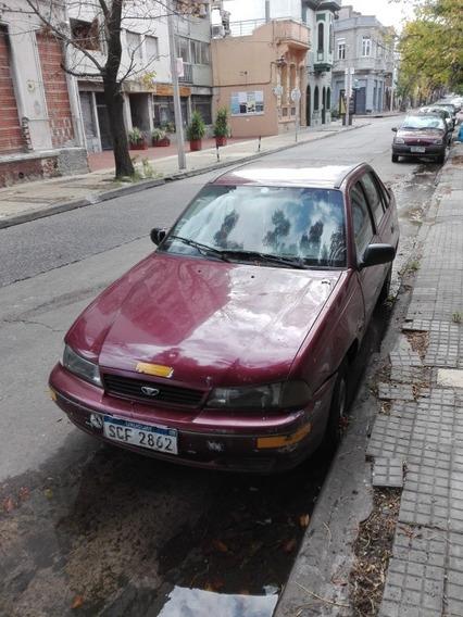 Daewoo Cielo 1.5 Bx 1999