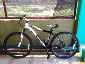 Bicicleta Marca Haro
