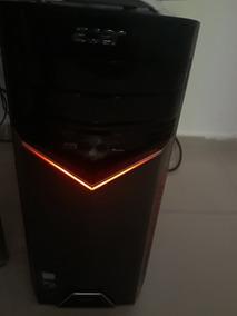 Pc Gamer I7 7700 + Gtx 1060 6gb