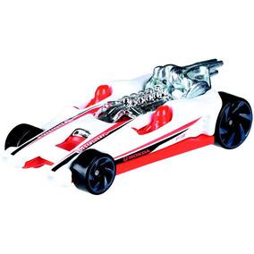 Hot Wheels Honda 70 Anos Racer - Mattel
