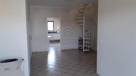 Apartamento - Ref: 7306