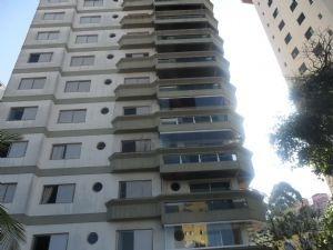 Venda Residential / Apartment Agua Fria São Paulo - V14113