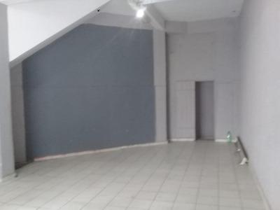Loja Em Vila Carrão, São Paulo/sp De 80m² Para Locação R$ 1.500,00/mes - Lo145422