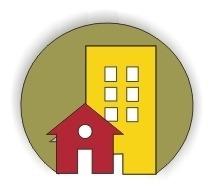 Busco Socio/a Inmobiliaria