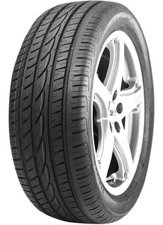 Kit X2 Windforce 225/45 R17 94w Catchpower Envío Gratis