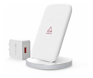 Adonit Adonit Wireless Fast Charging Stand