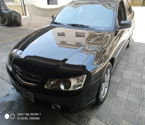 Omega Cd Motor 3.8 Vr6 Completo Perfeito Estado E So Andar