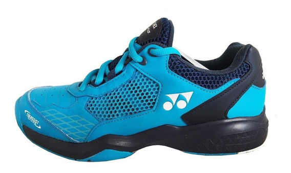 Zapatillas Yonex Lumio Tenis Padel Hombre Hollywood Sports