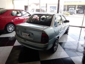 Chevrolet Corsa Classic Super Permutamos