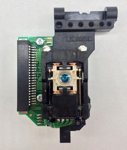 Unidade Óptica Soh Dl5 Original - Lg / Samsung