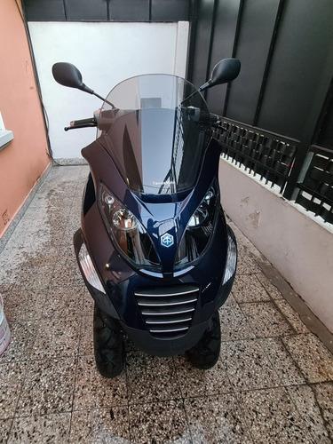 Piaggio  Mp3 250 Ie