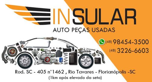 Sucata Chery Qq 1.1 16v 2011 2012 2013 2014 2015 Gasolina