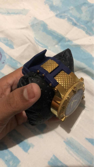 Relógio Invicta Subqua