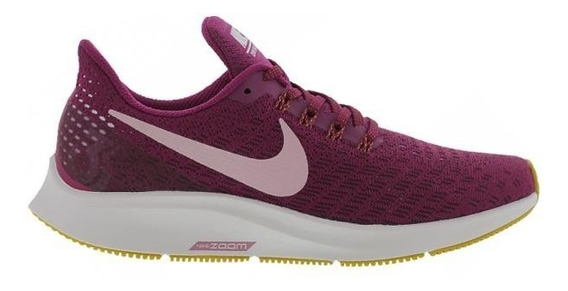 Tenis Nike Air Zoom Pegasus 35