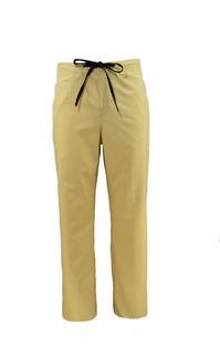 Pantalón De Uniforme Médico Para Hombre Hassan Uniformes