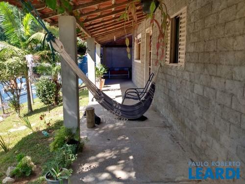 Chacara - Aracoiaba - Sp - 593666