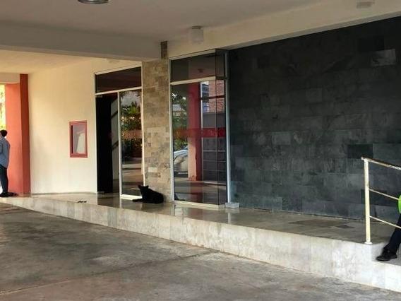 Luis Infante Mls# 20-11431 Apartamento En Zapara