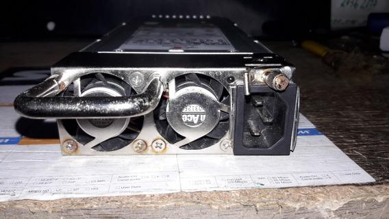 Fonte Emacs R2z-6400p-r 400w Bi-volt (zippy)
