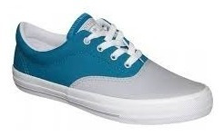Tenis Converse All Star Skid Grip C V O Original
