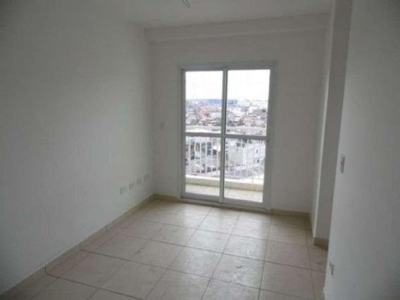 Apartamento Em Água Chata, Guarulhos/sp De 49m² 2 Quartos À Venda Por R$ 179.900,00 - Ap345535