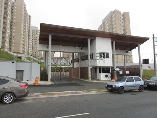 Imagem 1 de 10 de Apartamentos - Ref: V789371