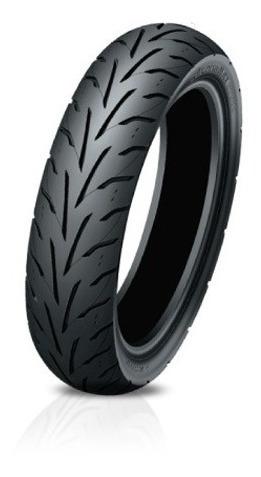 Cubierta Dunlop Arrowmax Gt601 140/70-17