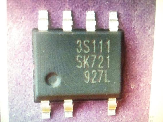 Ci Ss111