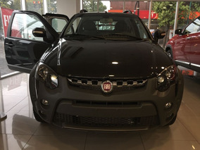 Fiat Strada Adjudicalo Min Anticipo Wsp 1133478597lr